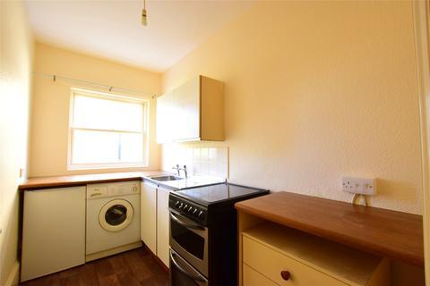 Studio to rent - Upper Grosvenor Road, Tunbridge Wells, Kent, TN1