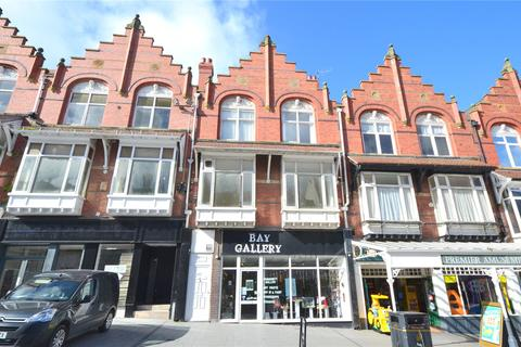 2 bedroom apartment for sale - Station Road, Colwyn Bay, Conwy, LL29