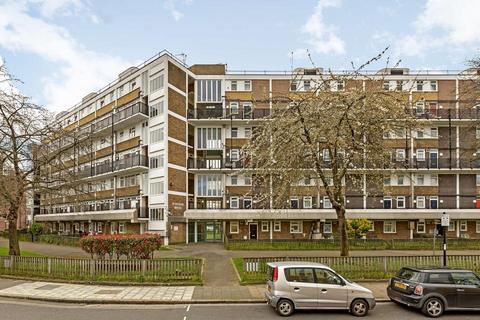 2 bedroom flat for sale - Upper Tulse Hill, London SW2