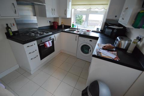 1 bedroom house share to rent - Tower Street, Treforest, RCT