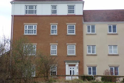 2 bedroom apartment for sale - Horton Park, Blyth Northumberland