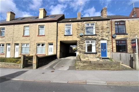 5 bedroom semi-detached house for sale - Sheffield Road, Woodhouse, Sheffield, S13 7EW