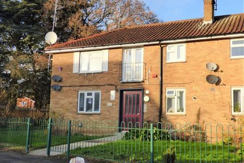 1 bedroom apartment to rent - Greenfield Avenue, Northampton