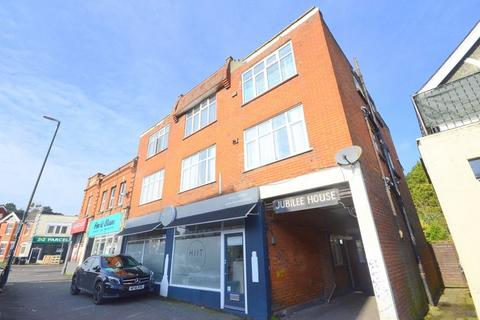 2 bedroom apartment to rent - 307 Charminster Road, Bournemouth