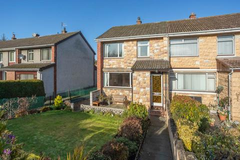 3 bedroom house for sale - Primrose Crescent, Perth, Perthshire