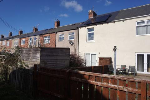 3 bedroom terraced house for sale - Fining Street, Langley Park