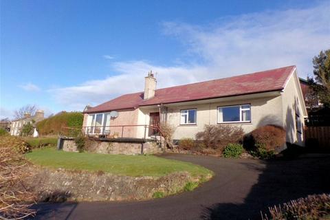 4 bedroom detached bungalow for sale - Low Askomil, Campbeltown