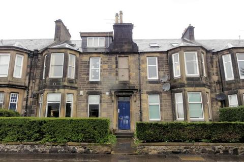 Mixed use to rent - Wallace Street, Stirling