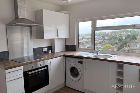 2 bedroom apartment to rent - 139 Marldon Road, Paignton