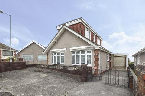 4 bedroom detached house for sale - Morriston, Swansea FOR THE 360 TOUR COPY AND PASTE REF#00008386