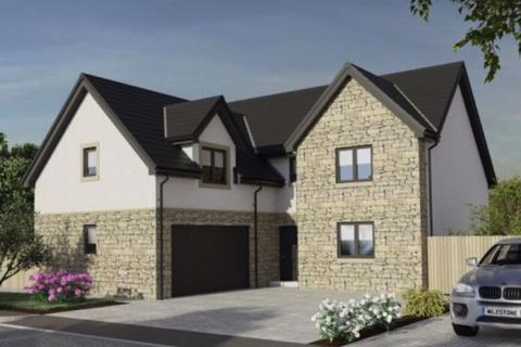 5 bedroom detached house for sale - The Drummond, Bowfield Hall, Bowfield Road, West Kilbride