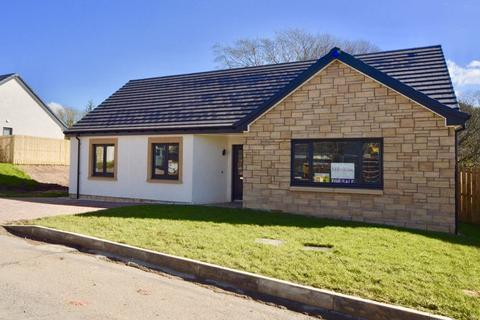 3 bedroom bungalow for sale - The Glenapp, Bowfield Hall, Bowfield Road, West Kilbride