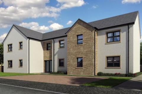2 bedroom flat for sale - The Avondale, Bowfield Hall, Bowfield Road, West Kilbride