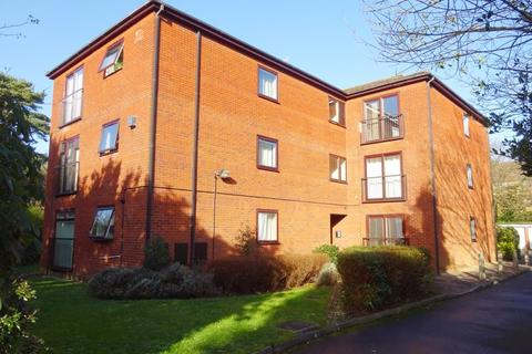 2 bedroom apartment for sale - Grenville Court, Dean Park Road, Bournemouth, BH1