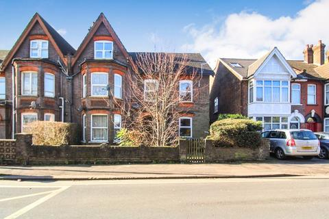 2 bedroom block of apartments for sale - Biscot Road, Luton
