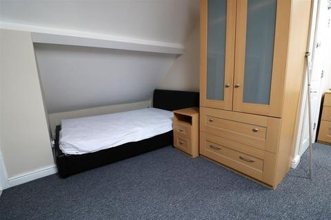 1 bedroom house share to rent - Mayfield Street, Hull, HU3