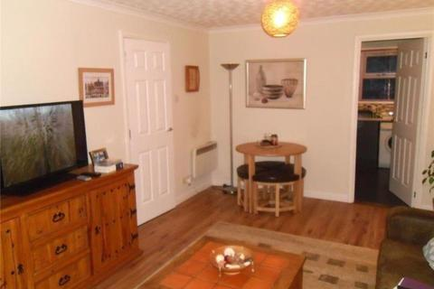 2 bedroom flat to rent - Millside Terrace, Aberdeen, Aberdeenshire