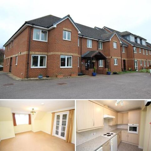 1 bedroom flat for sale - Clifford Avenue, Bletchley, Milton Keynes