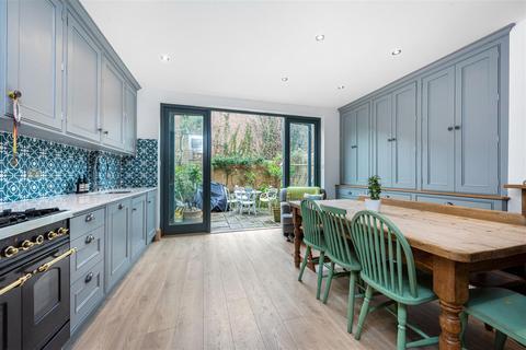 3 bedroom house for sale - Treen Avenue, Barnes, SW13