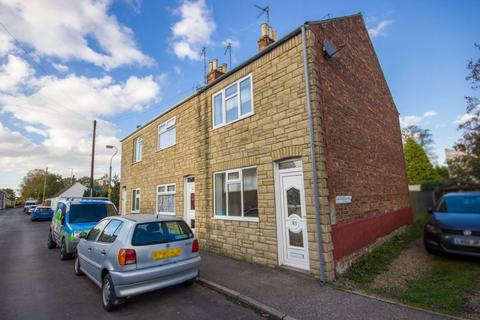 3 bedroom semi-detached house to rent - Castle Street, Boston, Lincolnshire