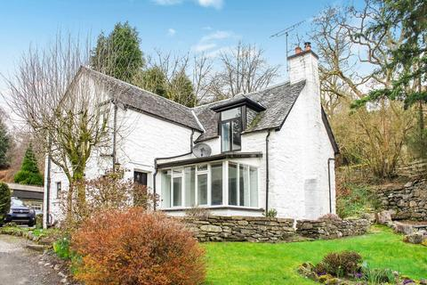4 bedroom character property for sale - Milton, Aberfoyle, Stirling, FK8