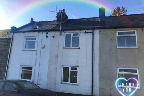 2 bedroom terraced house for sale - Brickhouse Lane, Sheffield