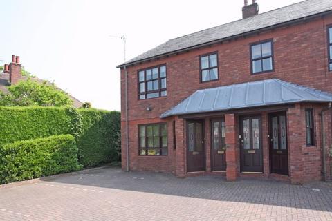 2 bedroom flat to rent - Beech Lane, Wilmslow, SK9