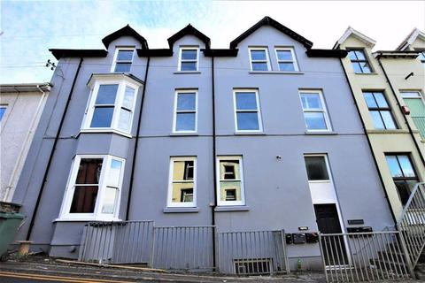 1 bedroom flat for sale - Talybont, Aberystwyth