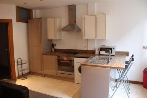 1 bedroom flat to rent - Nile Street, Sunderland