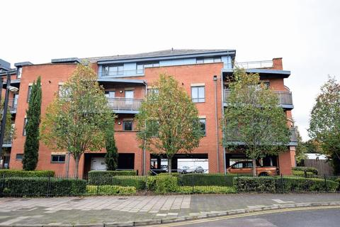2 bedroom apartment for sale - Buckingham Street, Aylesbury