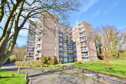 2 bedroom flat for sale - Bourne Court, London Road