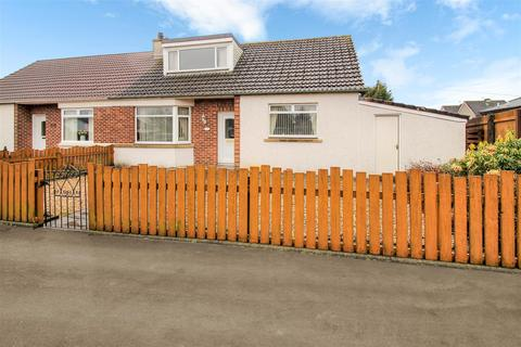 3 bedroom semi-detached house for sale - Starlaw Crescent, Bathgate
