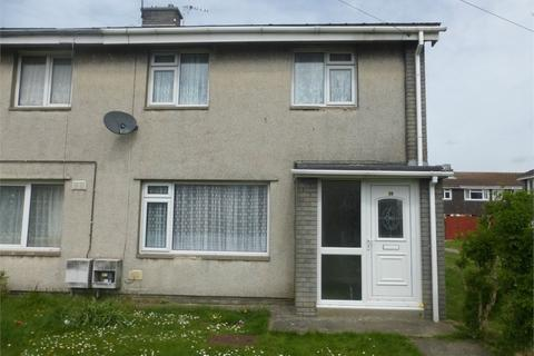 2 bedroom property to rent - Nicholl Court, Boverton, Llantwit Major, CF61