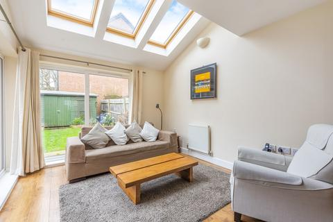 4 bedroom terraced house for sale - Reeds Meadow, Redhill, RH1