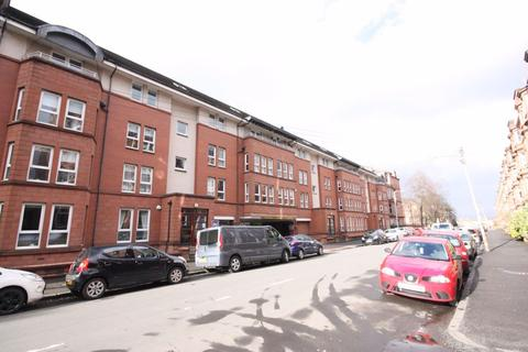 2 bedroom flat to rent - 2/1 9 Waverley Street, Glasgow