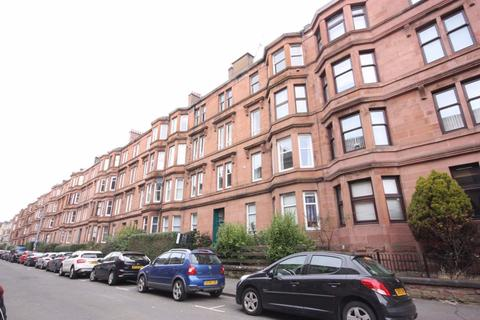 1 bedroom flat to rent - Flat 1/2, 48 White Street