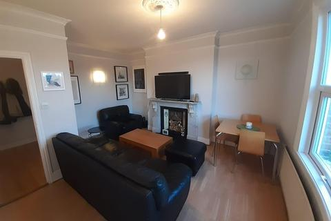 1 bedroom flat to rent - Bulstrode Road, Hounslow