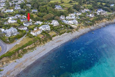 5 bedroom property for sale - North Corner, Coverack, Helston