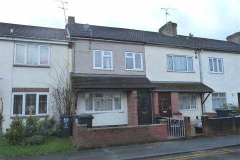 3 bedroom terraced house to rent - Bright Street, Gorse Hill, Swindon