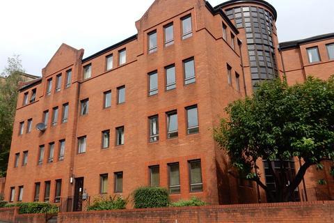 2 bedroom house to rent - John Knox Street, Glasgow