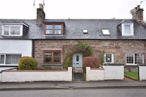 2 bedroom cottage for sale - Proby Street, Maryburgh, Ross-shire