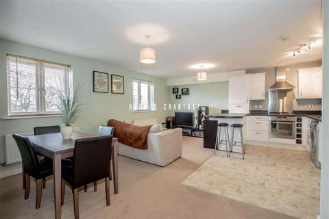 1 bedroom apartment for sale - Tatham Road, Cardiff