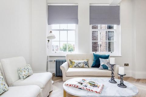 2 bedroom apartment to rent - Queensway, Queensway, W2