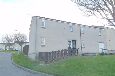2 bedroom semi-detached house for sale - Dawson Place, Bo'ness