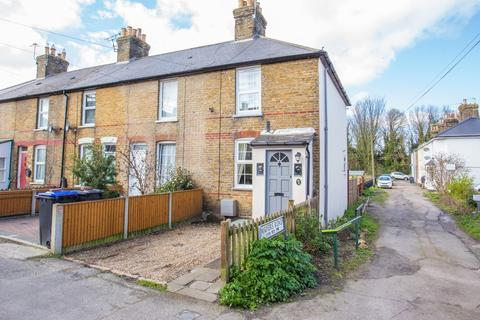 2 bedroom property for sale - Mayers Road, Walmer, Deal
