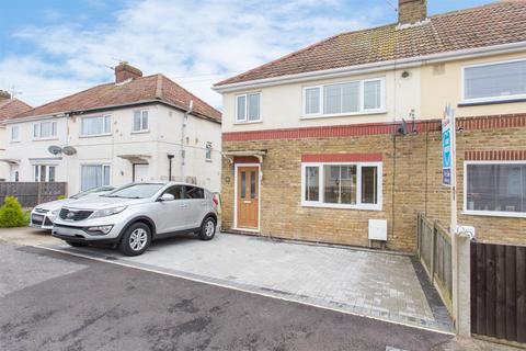 3 bedroom semi-detached house for sale - Celtic Road, Deal