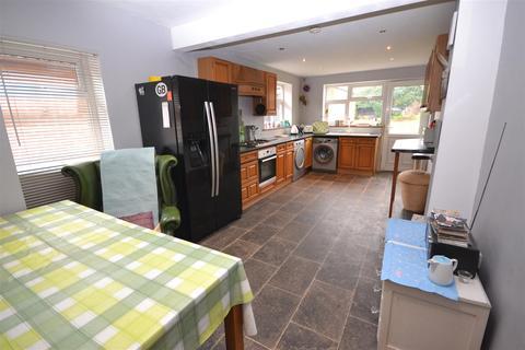 3 bedroom detached bungalow for sale - Brandon Lane, Coventry