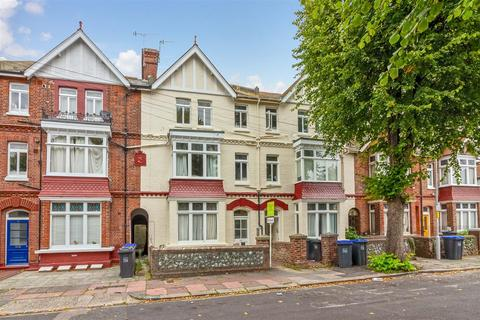 1 bedroom flat to rent - Ground Floor Flat, Warwick Gardens