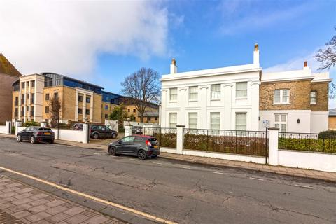 1 bedroom retirement property for sale - Union Place, Worthing