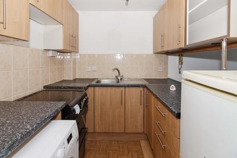 1 bedroom flat for sale - Littlehampton Road, Worthing